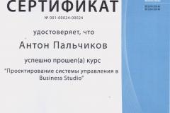 _Palchikov_BP